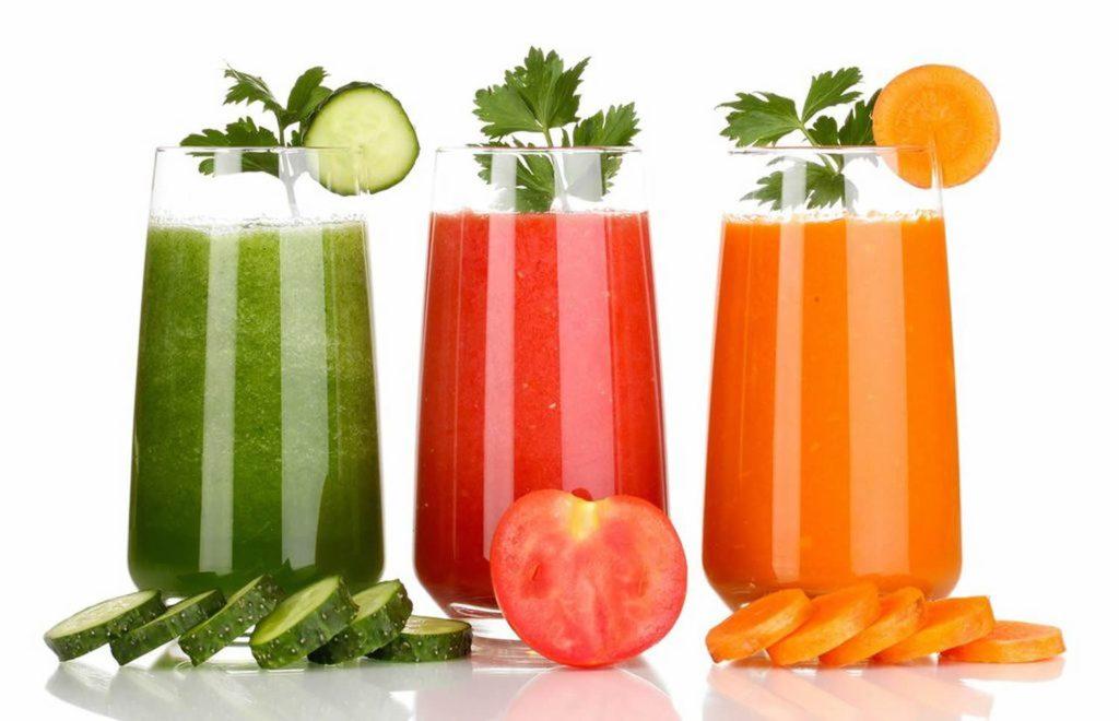 Phase_One_Liquid_Diet